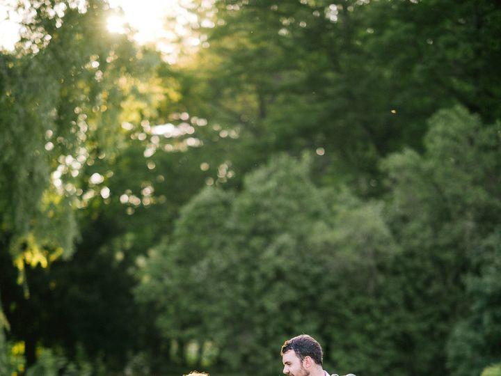 Tmx 1503501696747 Boston Wedding Photography274 Longmeadow wedding photography