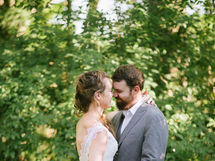 Tmx 1503501810608 Boston Wedding Photography651 Longmeadow wedding photography