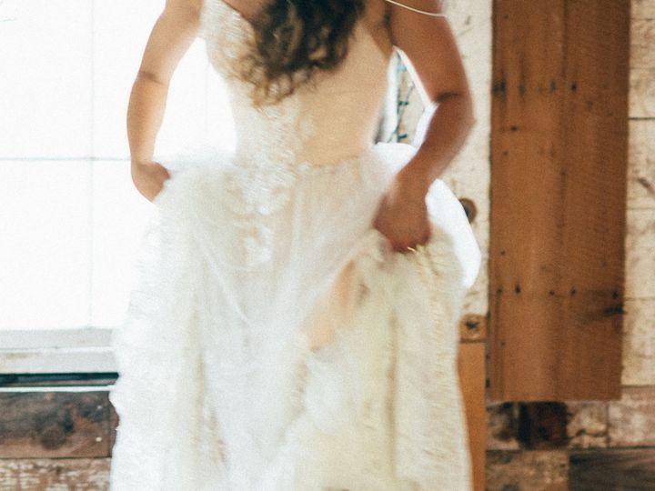 Tmx 1503501834675 Newengland Wedding Photography043 Longmeadow wedding photography
