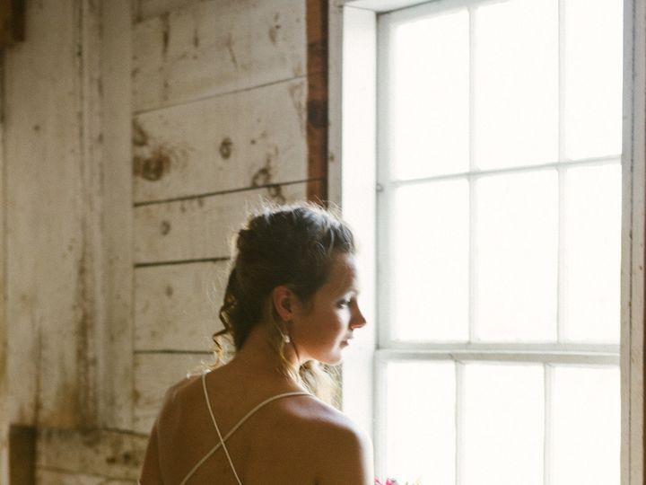 Tmx 1503501877989 Newengland Wedding Photography056 Longmeadow wedding photography