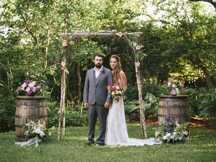 Tmx 1503501903827 Newengland Wedding Photography107 Longmeadow wedding photography