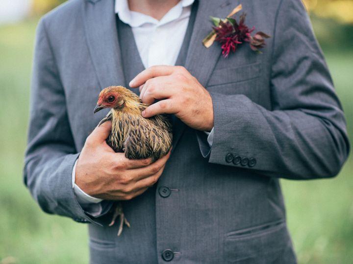 Tmx 1503501928475 Newengland Wedding Photography140 Longmeadow wedding photography