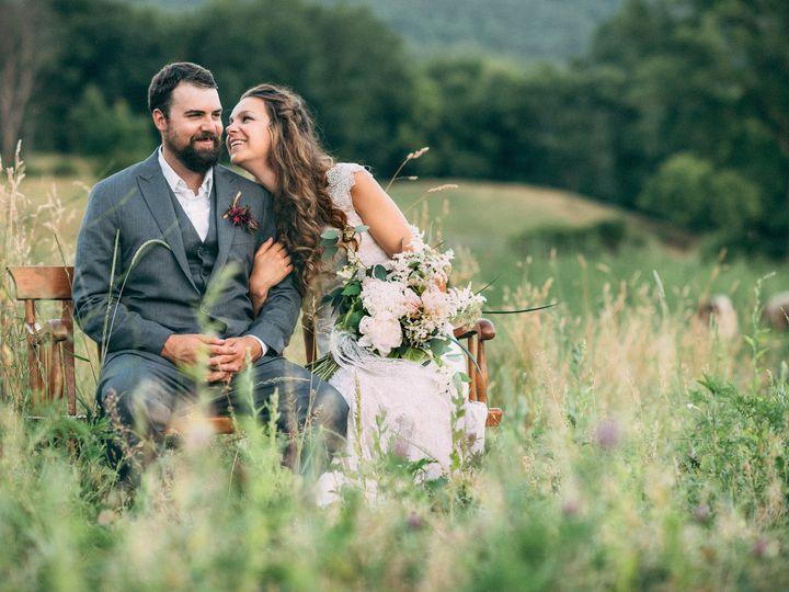 Tmx 1503501953456 Newengland Wedding Photography156 Longmeadow wedding photography