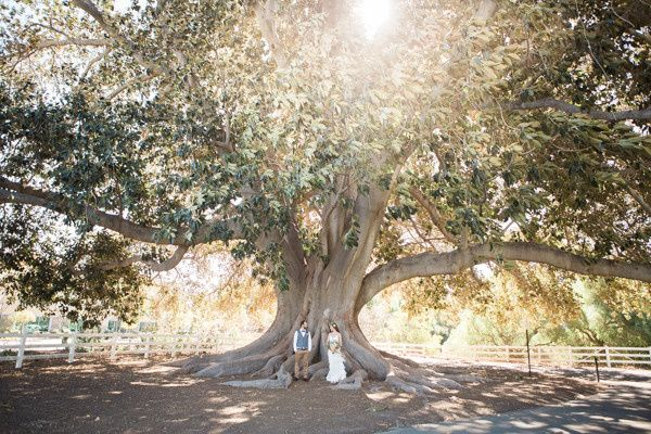 camarillo ranch styled shoot 0207 58