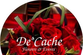 Decache Flowers & Events