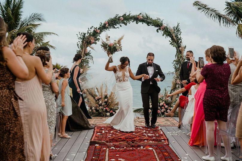 krystleila tulum wedding photographer 188 51 911932 1572927088