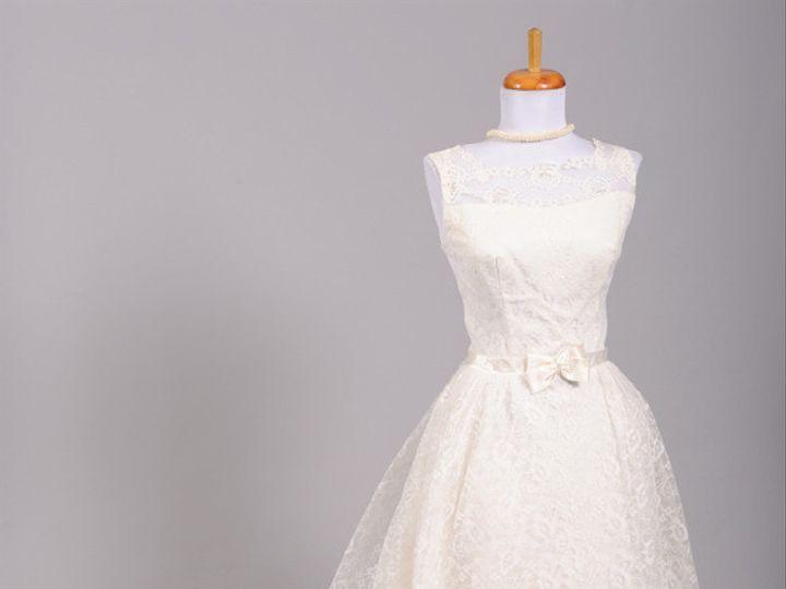 Tmx 1368648974607 Dsc6501 Newtown wedding dress