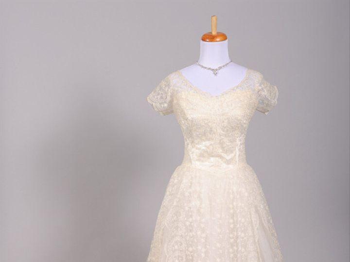 Tmx 1368649175925 Dsc6502 Newtown wedding dress