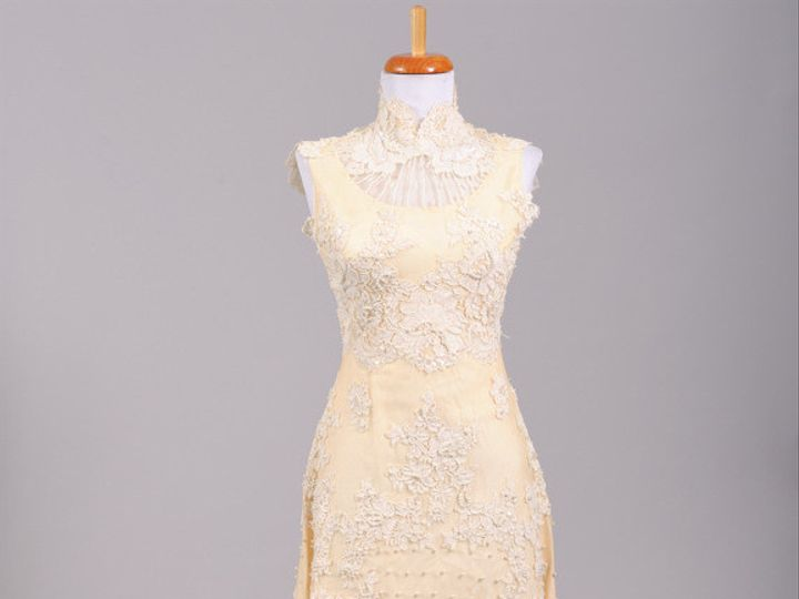 Tmx 1368650906297 Dsc6504 Newtown wedding dress