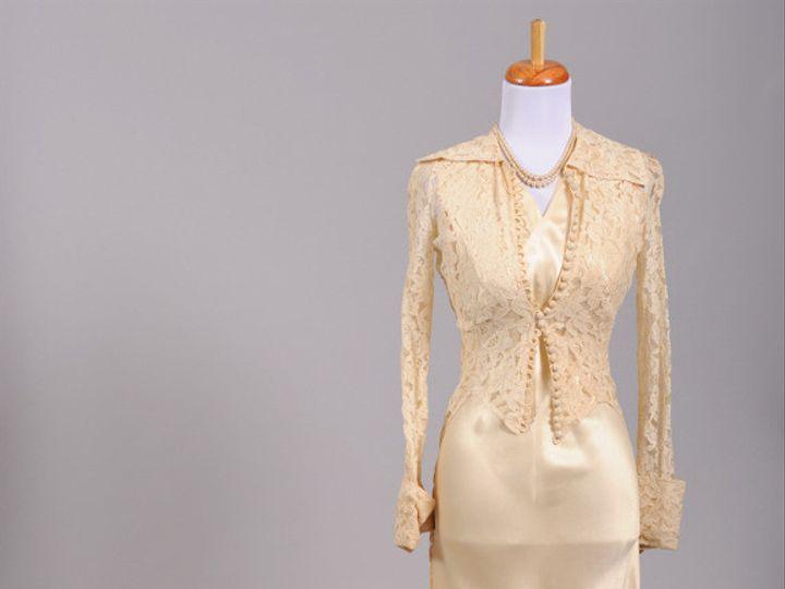 Tmx 1368651064475 Dsc6505 Newtown wedding dress