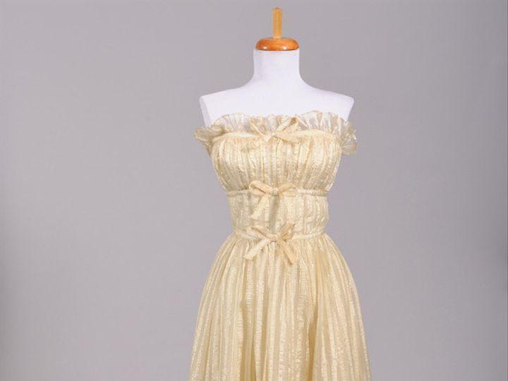Tmx 1368651331323 Dsc6506 Newtown wedding dress