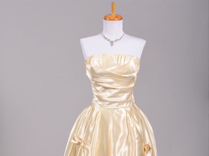 Tmx 1368651516738 Dsc6507 Newtown wedding dress