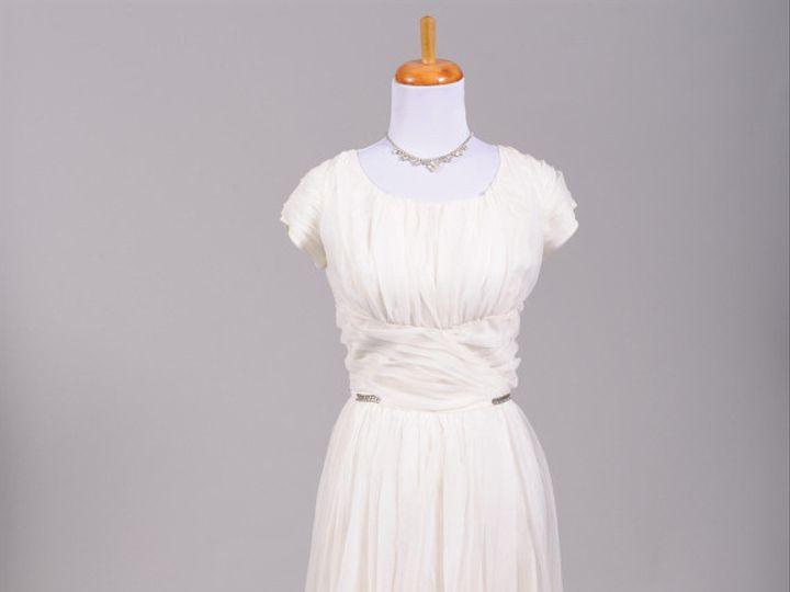 Tmx 1368651666032 Dsc6508 Newtown wedding dress