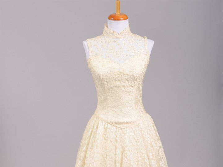 Tmx 1368651861718 Dsc6509 Newtown wedding dress