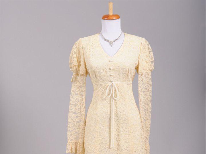 Tmx 1368652082346 Dsc6510 Newtown wedding dress