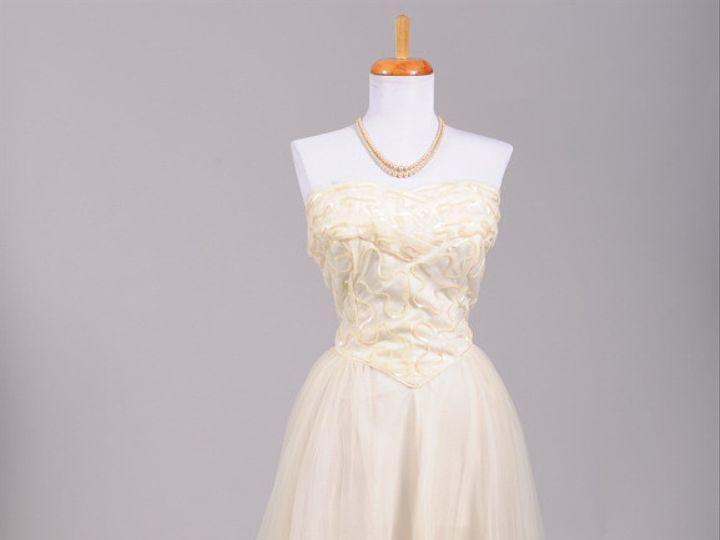 Tmx 1368654568485 Dsc6513 Newtown wedding dress