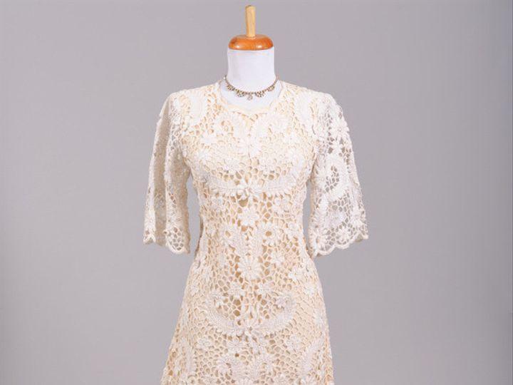 Tmx 1368654746237 Dsc6521 Newtown wedding dress