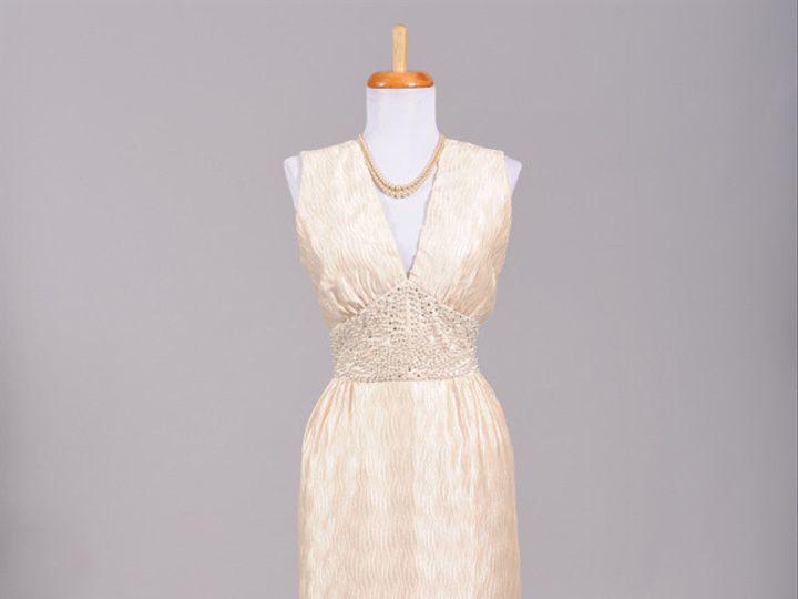 Tmx 1368731009964 Dsc6527 Newtown wedding dress