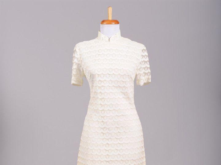 Tmx 1368737756804 Dsc6524 Newtown wedding dress
