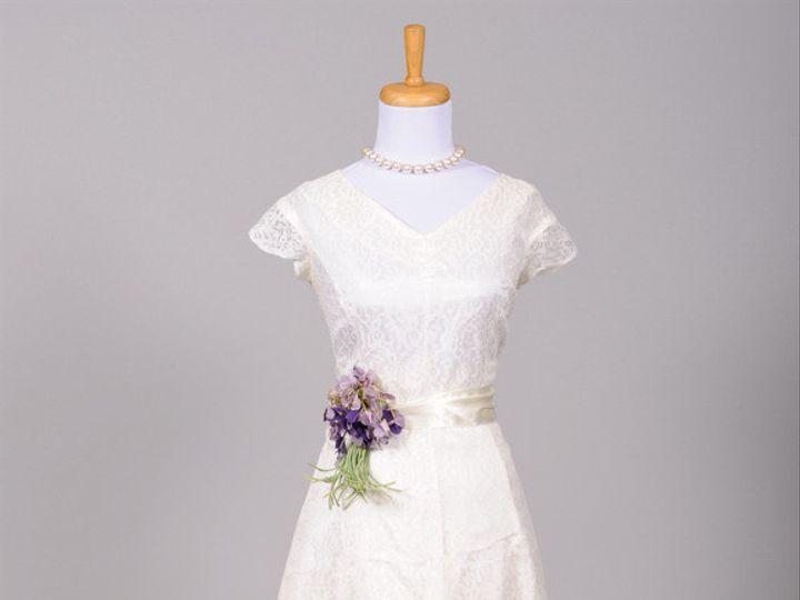 Tmx 1394668771283 Dsc965 Newtown wedding dress