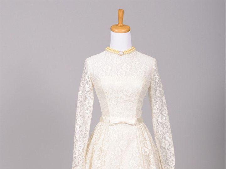 Tmx 1394668774634 Dsc966 Newtown wedding dress