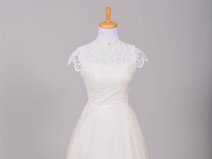 Tmx 1394668777294 Dsc966 Newtown wedding dress