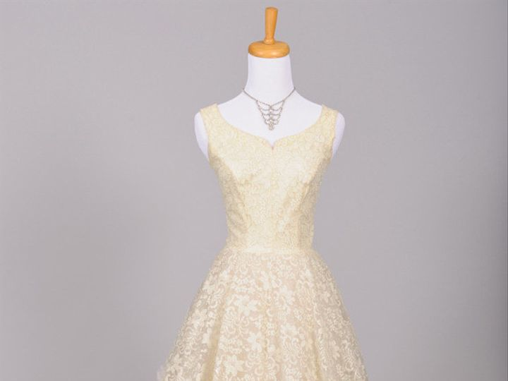 Tmx 1394668783489 Dsc966 Newtown wedding dress