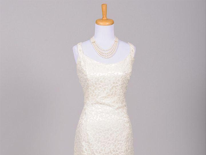 Tmx 1394668786502 Dsc967 Newtown wedding dress