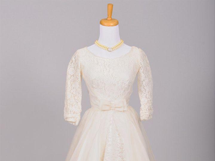 Tmx 1394668789420 Dsc967 Newtown wedding dress