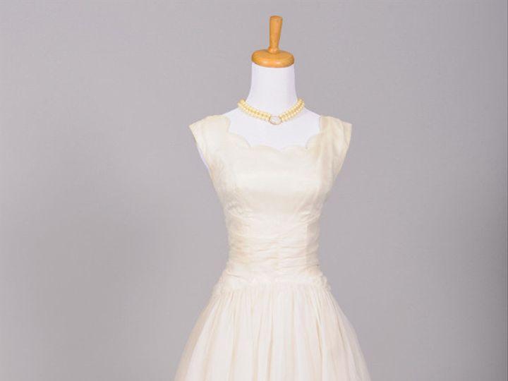 Tmx 1394668808722 Dsc968 Newtown wedding dress
