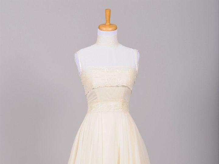 Tmx 1394668811539 Dsc968 Newtown wedding dress