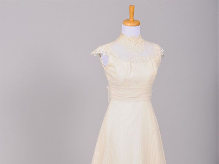 Tmx 1394668814847 Dsc969 Newtown wedding dress