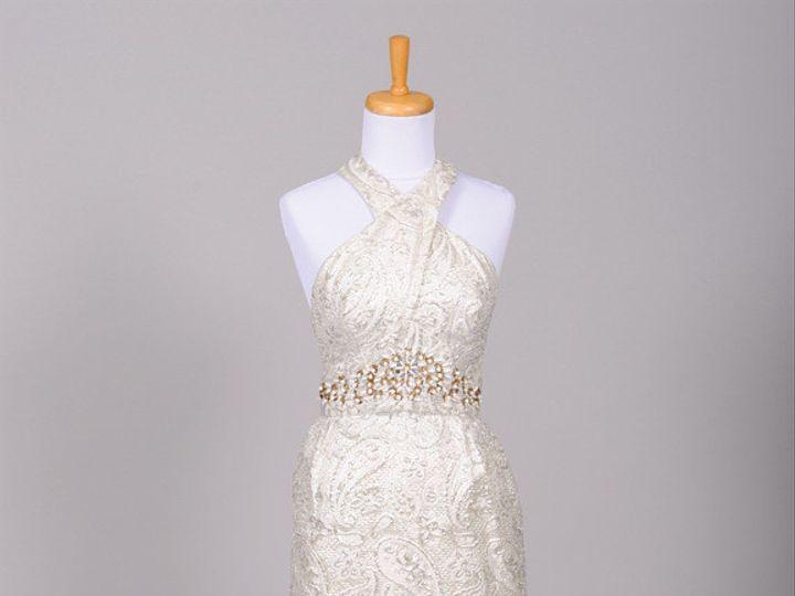 Tmx 1394668821808 Dsc969 Newtown wedding dress