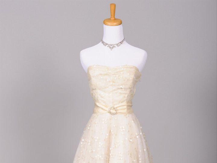 Tmx 1394668825218 Dsc970 Newtown wedding dress