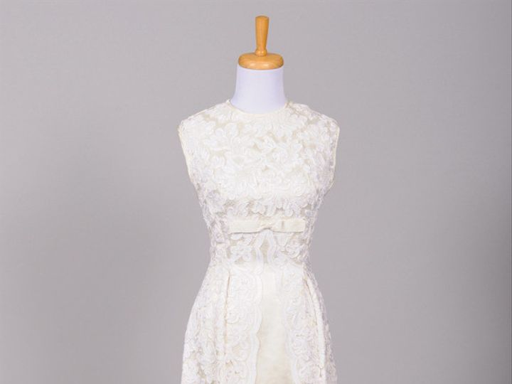 Tmx 1394668842674 Dsc971 Newtown wedding dress