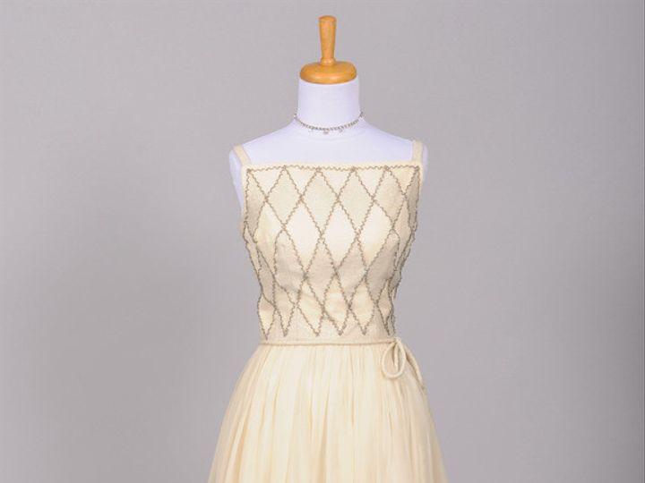 Tmx 1394668850003 Dsc971 Newtown wedding dress