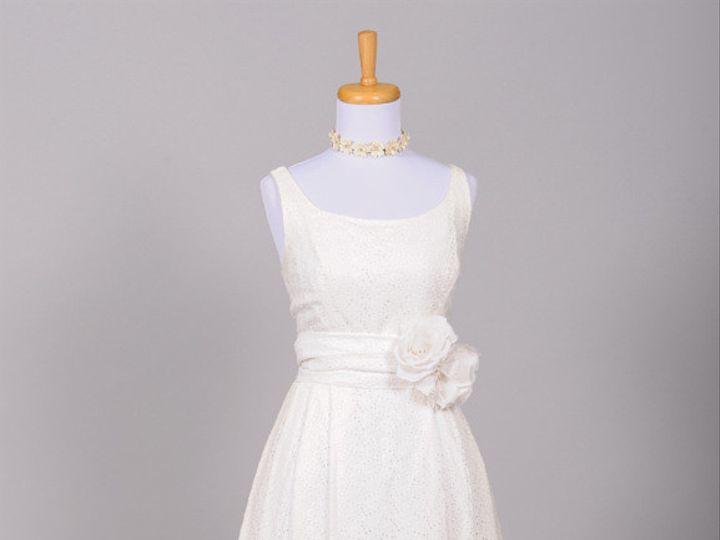 Tmx 1394668853720 Dsc971 Newtown wedding dress
