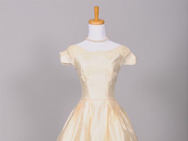 Tmx 1394668857322 Dsc971 Newtown wedding dress