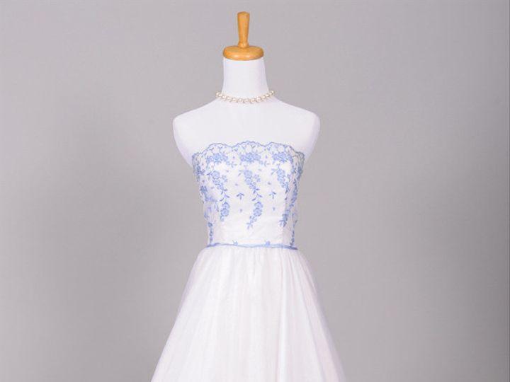 Tmx 1394668863675 Dsc972 Newtown wedding dress