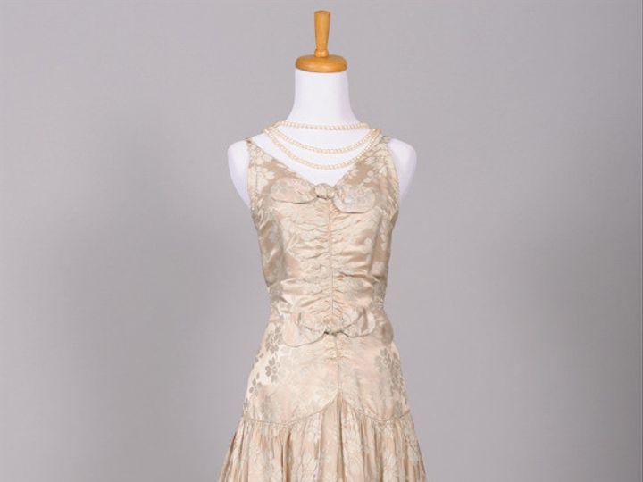Tmx 1394668878929 Dsc973 Newtown wedding dress