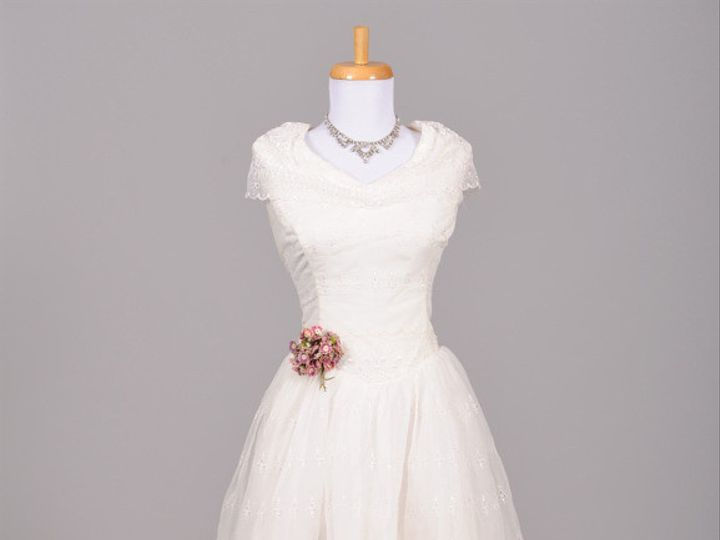 Tmx 1394669373378 Dsc360 Newtown wedding dress