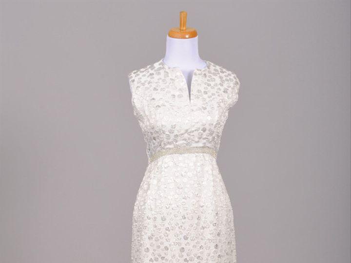 Tmx 1394669376590 Dsc361 Newtown wedding dress