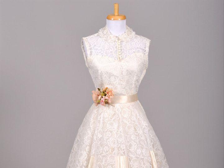 Tmx 1394669381068 Dsc361 Newtown wedding dress