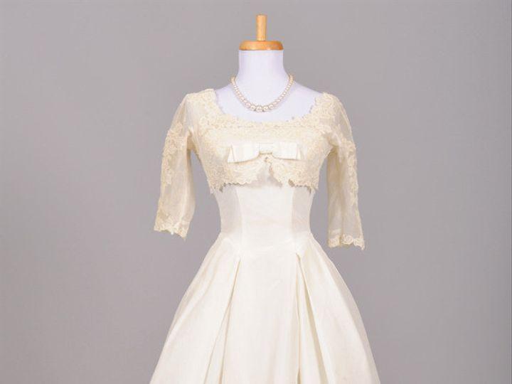 Tmx 1394669391428 Dsc362 Newtown wedding dress