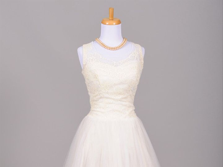 Tmx 1394669414540 Dsc365 Newtown wedding dress