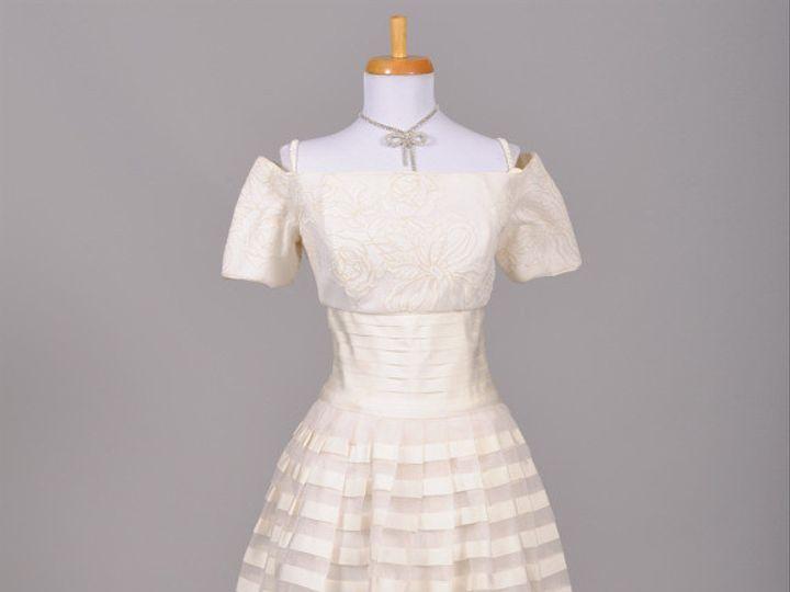 Tmx 1394669417691 Dsc365 Newtown wedding dress