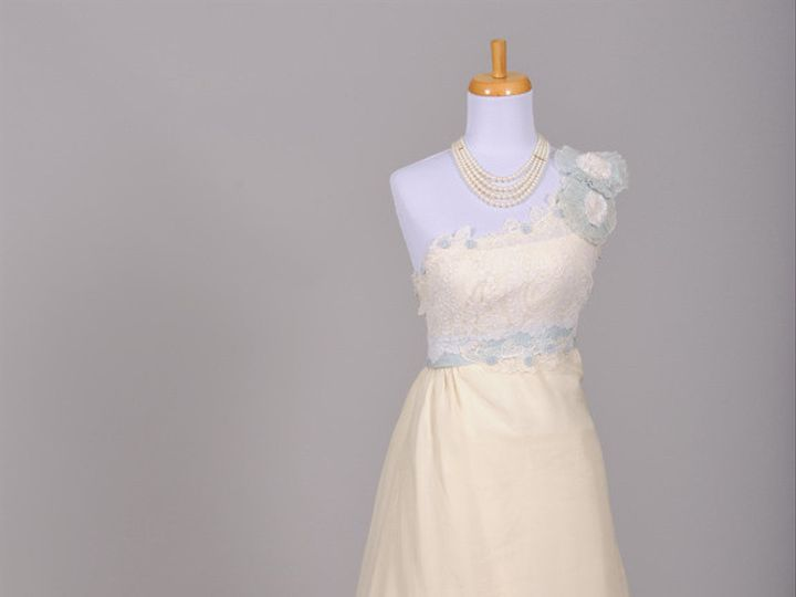 Tmx 1394669426772 Dsc367 Newtown wedding dress