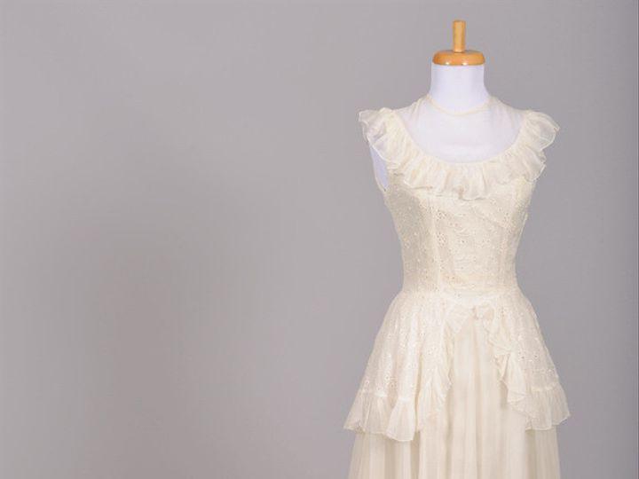 Tmx 1394669432892 Dsc368 Newtown wedding dress