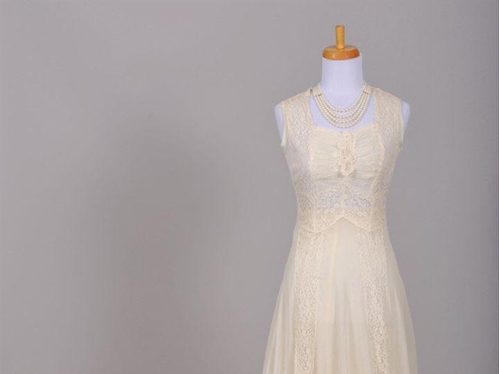 Tmx 1394669442556 Dsc372 Newtown wedding dress