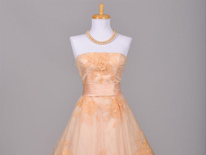Tmx 1394669446993 Dsc372 Newtown wedding dress